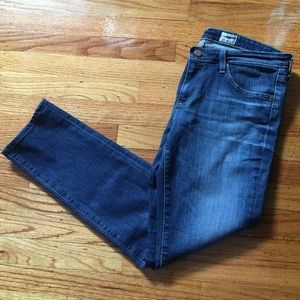 🔥GREAT PRICE🔥AG Adriano Goldschmied Jeans